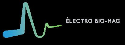 Electro Bio Mag